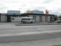 Bunnythorpe Tavern - image 1