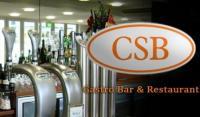 C.S.B. - Gastro Bar & Restaurant - image 1