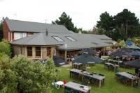 Cabbage Tree Restaurant and Tavern - image 1