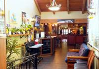 Cabbage Tree Restaurant and Tavern - image 2
