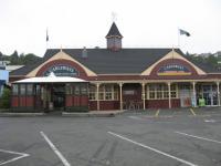 Cableways Tavern - image 1