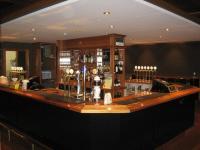 Cableways Tavern - image 2