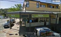 Cafe 162 - image 1