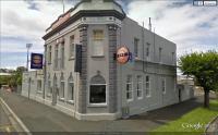 Carisbrook Hotel