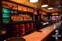 Carlton Bar & Restaurant - image 2