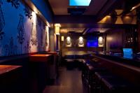 Cartel Bar - image 1