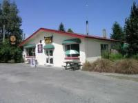 Cave Arms Tavern - image 2