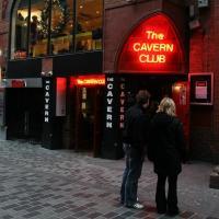 The Cavern Club - image 1
