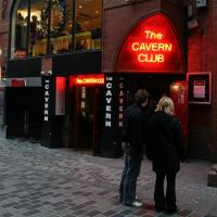 The Cavern Club - image 1