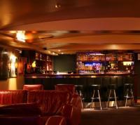 Cavern Club Bar