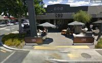 CBD Corner Pub - image 1