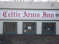 The Celtic Arms Inn - image 1