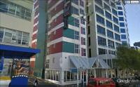 Central City Apartment Hotel - image 1