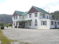Charming Creek Tavern