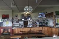 Charming Creek Tavern - image 2