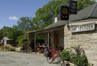 Chatto Creek Tavern