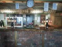 Chelsea Bar & Grill