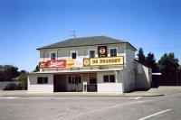 Chertsey Tavern