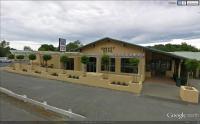 Cheviot Trust Hotel - image 1