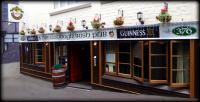 The Claddagh Irish Pub - image 1
