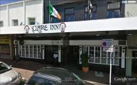 Clare Inn - image 1