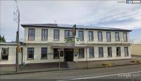 Clarendon Hotel - image 1