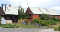Clifton Club Inn - image 1
