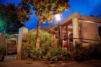 Clink Restaurant and Bar - image 1