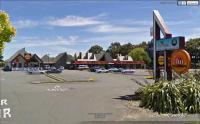 Cloverlea Tavern - image 1