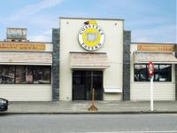 Coaster's Tavern - image 1