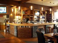 Coaster's Tavern - image 2