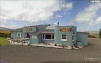 Colac Bay Tavern