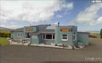 Colac Bay Tavern - image 1