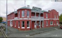 The Commercial Hotel - image 1
