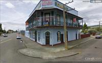 Commercial Tavern - image 1