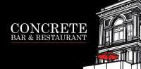 Concrete Bar - image 1