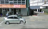 Confidential Bar & Venue - image 1