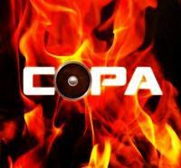 Copa Bar - image 1