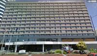 Copthorne Harbourcity Auckland - image 1