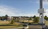 Copthorne Resort Solway Park - image 1