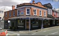 The Corner Store - image 1