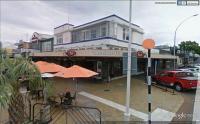 Cornerstone Pub - image 1