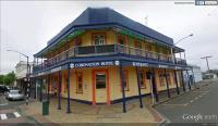 Coronation Hotel - image 1