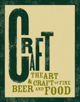 Craft - image 1