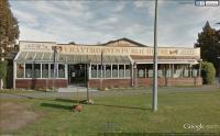Craythorpes Public House - image 1