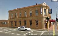 Crofters Pub and Liquor Centre