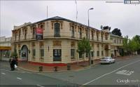 Crown Heritage Hotel