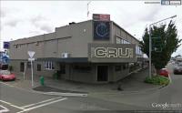 Cru Bar - image 1