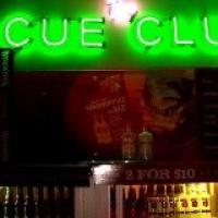 Cue Club - image 1