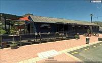 De Rail Cafe